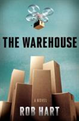 Details about The Warehouse