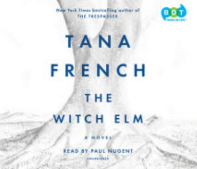 Details about The Witch Elm: A Novel