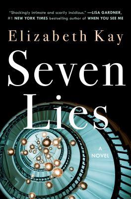 Details about Seven Lies