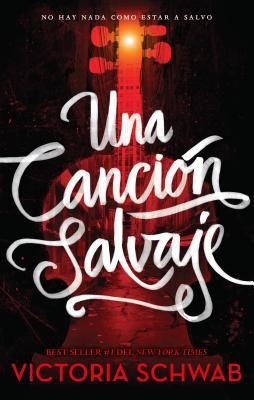 Details about Una Cancion Salvaje