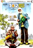 102 Not Out Cover Image