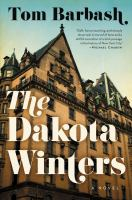The Dakota Winters Cover Image