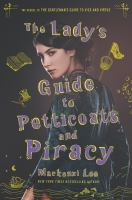 The Lady's Guide to Petticoats and Piracy Cover Image