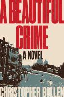 A Beautiful Crime Cover Image