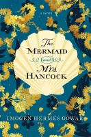 The Mermaid and Mrs. Hancock Cover Image