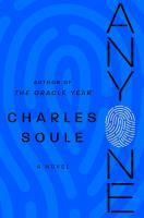 Anyone: A Novel Cover Image