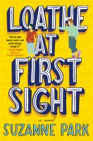 Loathe at First Sight Cover Image