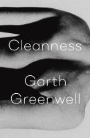 Cleanness Cover Image