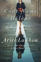 Code Name Hélène Cover Image