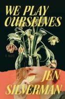 We Play Ourselves Cover Image