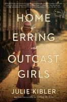Home for Erring and Outcast Girls Cover Image