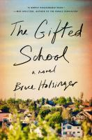 The Gifted School Cover Image