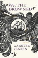 We, the Drowned Cover Image