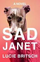 Sad Janet Cover Image
