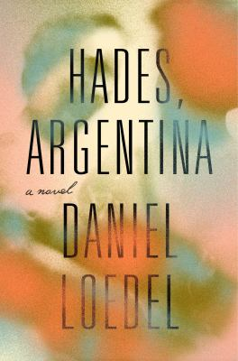 Hades, Argentina Cover Image