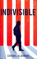 Indivisible Cover Image