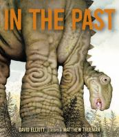 In the Past Cover Image
