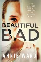 Beautiful Bad Cover Image
