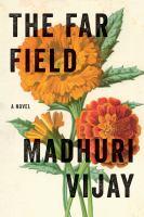 The Far Field Cover Image