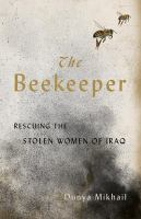 Beekeeper: Saving the Stolen Women of Iraq Cover Image