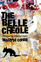 The Belle Créole Cover Image
