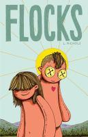 Flocks Cover Image
