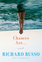 Chances Are ... Cover Image