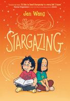 Stargazing Cover Image