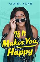 If It Makes You Happy Cover Image