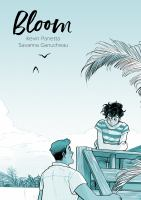 Bloom Cover Image