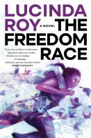 The Freedom to Race Cover Image
