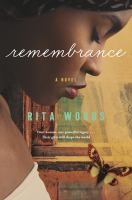 Remembrance Cover Image
