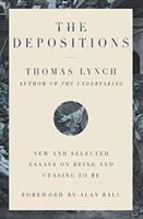 The Depositions Cover Image