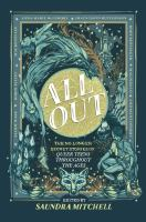 All Out Cover Image