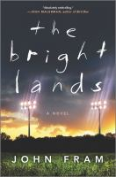The Bright Lands Cover Image
