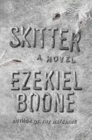 Skitter Cover Image