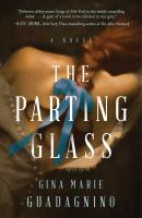 The Parting Glass Cover Image
