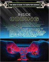 Inside Coding: Everything You Need to Get Started with Programming Using Python Cover Image