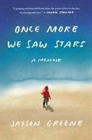 Once More We Saw Stars Cover Image