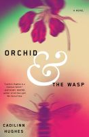 Orchid and the Wasp Cover Image