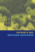 Father's Day Cover Image