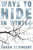 Ways to Hide in Winter Cover Image