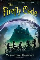 The Firefly Code Cover Image