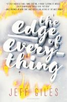 The Edge of Every-thing Cover Image
