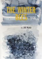 The Winter Bees Cover Image
