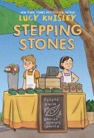 Stepping Stones Cover Image