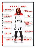 The Hate You Give Cover Image