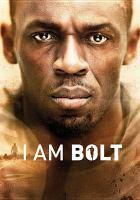I Am Bolt Cover Image