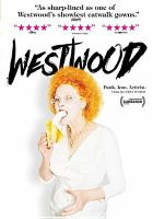 Westwood Cover Image