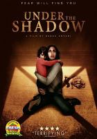 Under the Shadow Cover Image